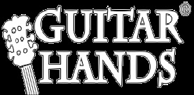 Guitarhands