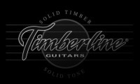 timberline-guitars-200x120